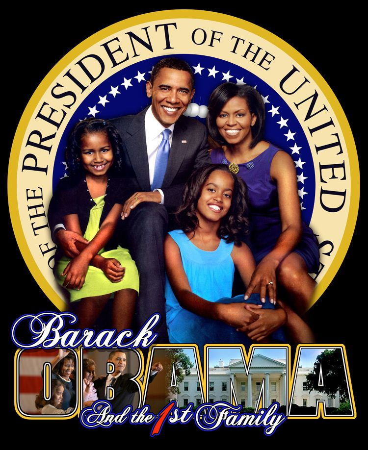 first_family